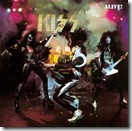 Buy Kiss Alive at Amazon.com