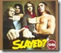 album-Slade-Slayed