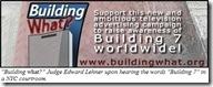 BuildingWhat